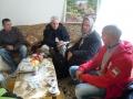 Human Rights Watch. Tunisia 2011